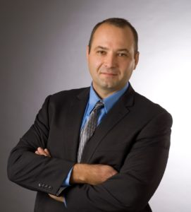 Alex Krasutsky, Immigration Attorney Indianapolis, Immigration Indiana Indianapolis